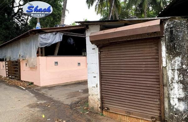 COVID-19: Indian partying hotspot Goa counts losses, braces for change
