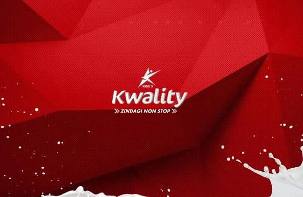 NCLT passes order to liquidate dairy firm Kwality- The New Indian Express
