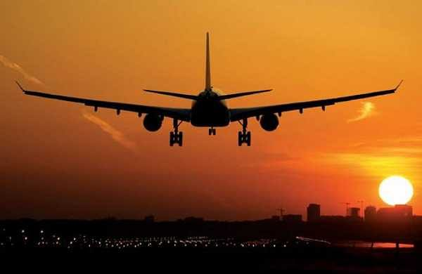 Changing VT code of Indian aircraft will have big financial implication on airlines: Government