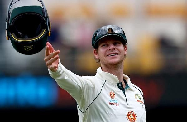 Tomorrow it will be about bowling in good areas, being patient: Steve Smith