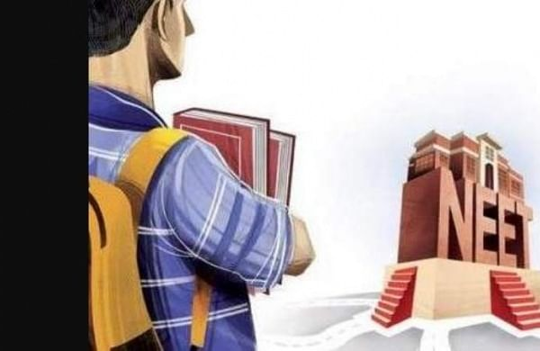 Two arrested in Indore for cheating NEET aspirants of Rs 5 crore