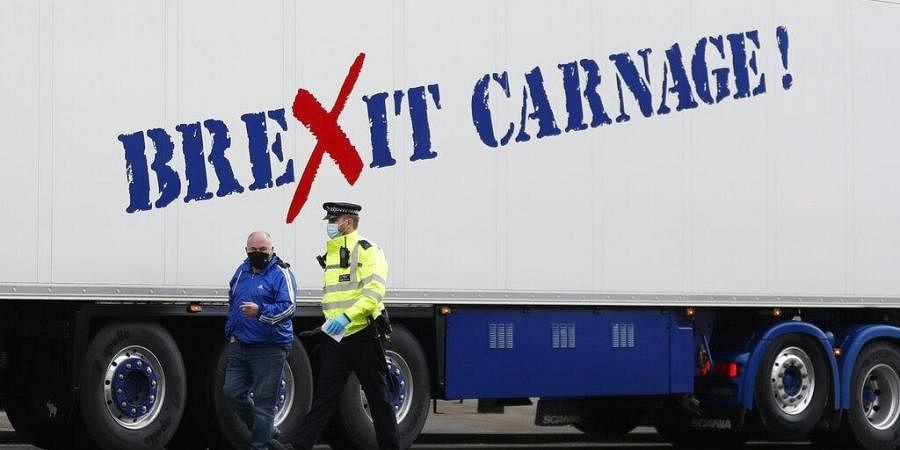 Brexit_AP