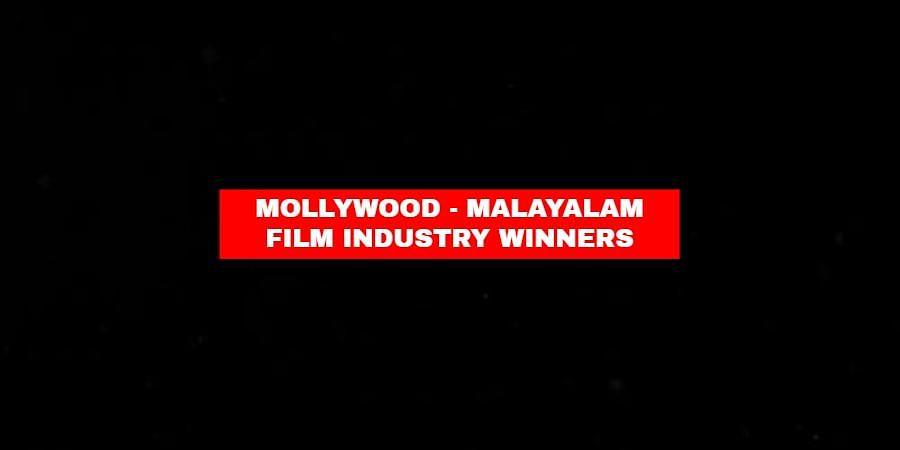 Dadasaheb Phalke Awards South 2020 Winners: Malayalam
