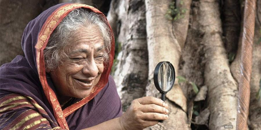 Best Film: Mookajjiya Kanasugalu