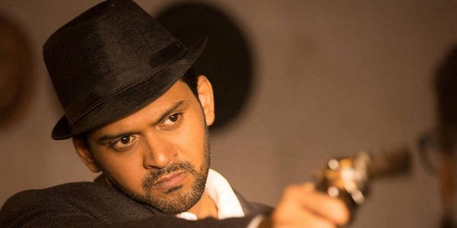 Best Actor: Naveen Polishetty (Agent Sai Srinivasa Athreya)