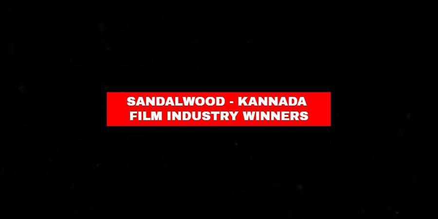 Dadasaheb Phalke Awards South 2020 Winners: Kannada