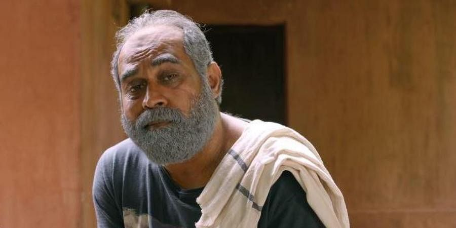 Best Actor: Suraj Venjaramoodu (Android Kunjappan Ver 5.25)
