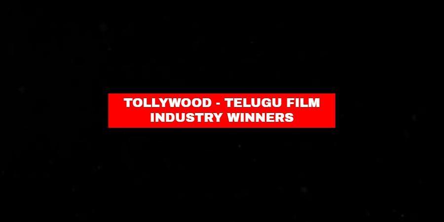 Dadasaheb Phalke Awards South 2020 Winners: Telugu