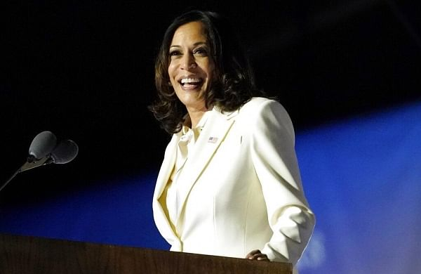 Won't attend swearing-in, would attract unnecessary media attention: Kamala Harris' maternal uncle