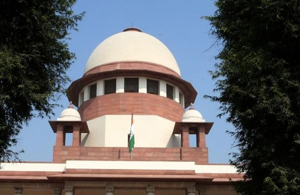 SC agrees to hear PIL for appointing chairperson, members to 22nd Law Commission