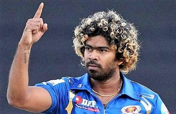 Lasith Malinga's presence around Mumbai Indians squad will be missed: Rohit Sharma