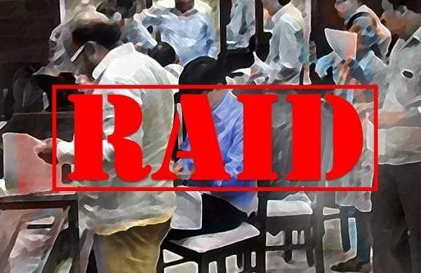 Multi-crore coal pilferage scam: CBI, ED conduct joint raids at different placesin West Bengal