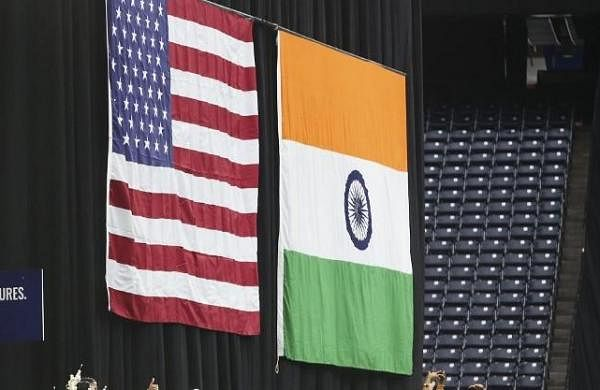 India on ties with US under Joe Biden presidency- The New Indian Express