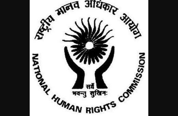 NHRC seeks report on Covid violations in poll rallies in India
