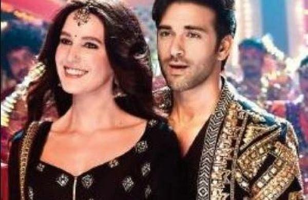 Katrina Kaif's sister Isabelle Kaif, Pulkit Samrat to share screen in romantic drama