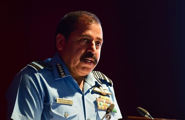 MiG-21 Bisonwill be phased out in a planned manner: Indian Air Force chiefRKS Bhadauria