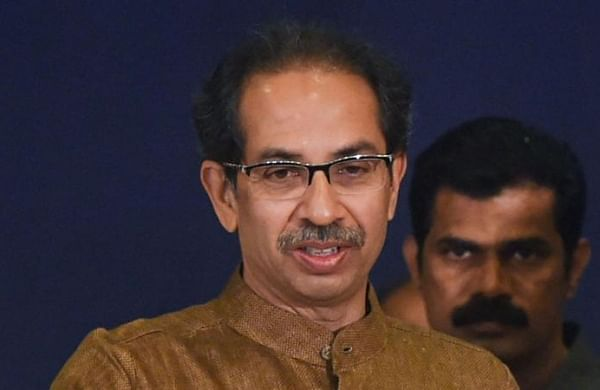 Trouble in MVA? Maharashtra Congress meets Uddhav, flags issues in coalition government