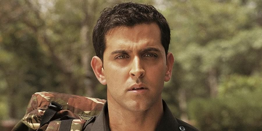 Haan Yehi Rasta Hai Tera: The 2004 movie 'Lakshya' starring Hrithik Roshan gifted this evergreen song to Bollywood. The lyrics of the number were penned by Javed Akhtar, music was created by Shankar-Ehsaan-Loy and sung in the soulful voices of Kunal Ganjawala, Sonu Nigam, Roop Kumar Rathod, Vijay Prakash, and Hariharan.