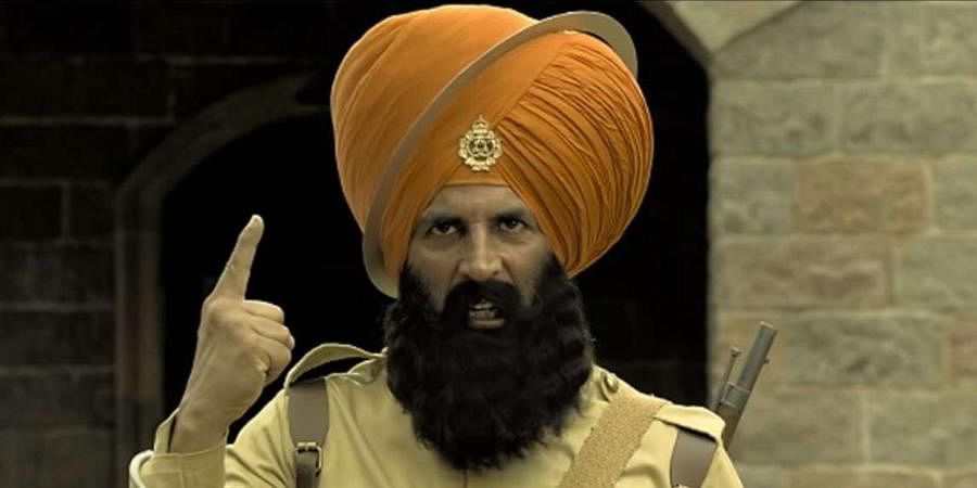 Teri Mitti: In the mesmerizing voice of B Prakk, the 2019 movie 'Kesari' starring Akshay Kumar released the song, which perfectly honours the sacrifice of brave soldiers for their motherland. The lyrics of the song were written by Manoj Muntashir and it's safe to say that there is no other song that can stir up the feelings of patriotism inside you like 'Teri Mitti'.