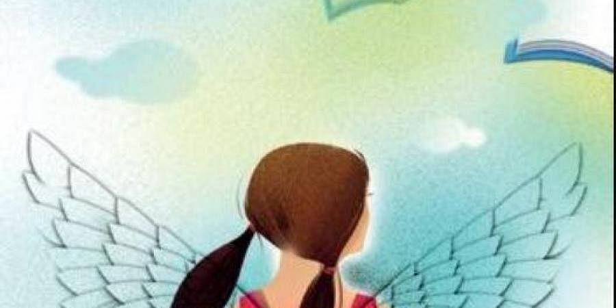 Girl child, women, education