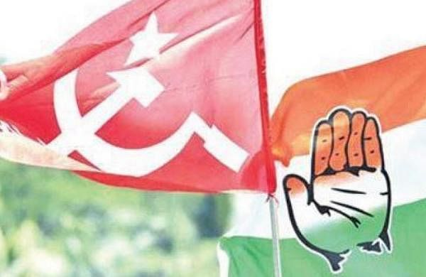 Bengal polls: Left, Congress to retain seats won last time, final seat-sharing pact by month-end