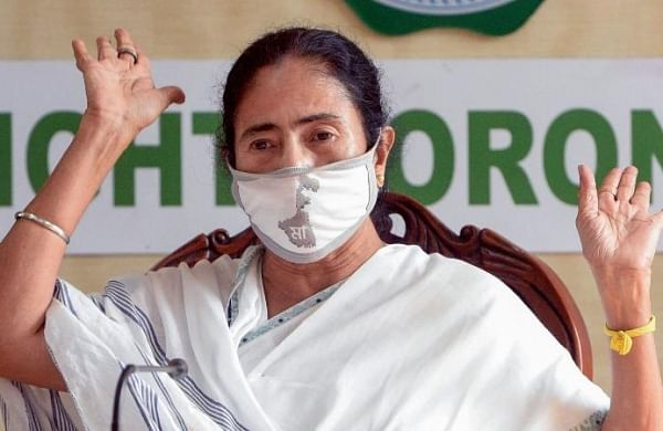 TMC government inBengalto table resolution against new farm laws in assembly on January 28