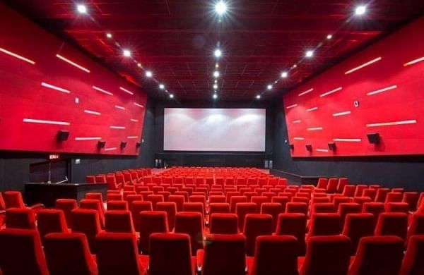 Pen Studios confirm line-up of theatrical releases