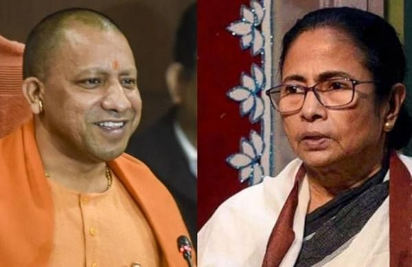 Bengal polls: Yogi Adityanath to join BJP's campaign on March 2