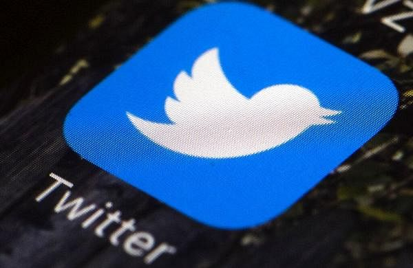 Over 550 Twitter accounts suspended after violence during farmers' Republic Day tractor rally