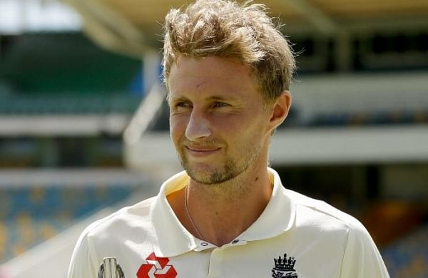 England skipper Joe Root uproots Indian middle-order, hosts all-out for 145 at tea on Day 2