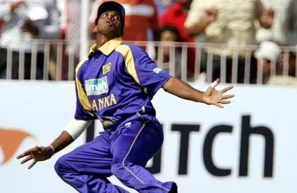 Former Sri Lanka batsman Dilhara Lokuhettige banned for eight years under ICC Anti-Corruption Code