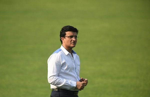 Sourav Ganguly to undergo medical tests, decision on stent insertion after reports arrive: Doctor
