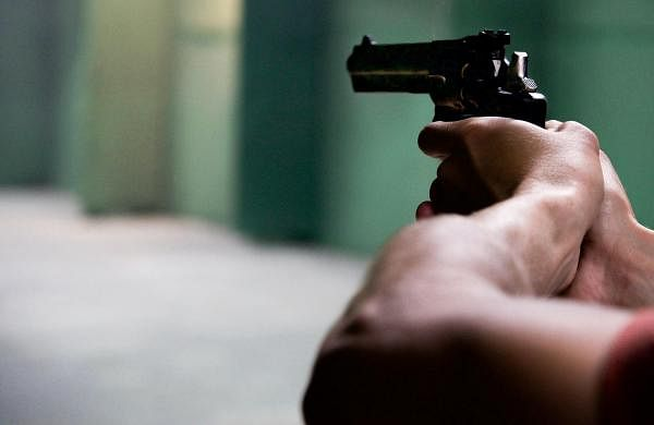 Two killed, one injured as gunmen open fire on villagers in Assam