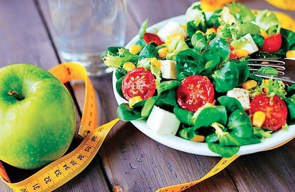 We bustsome fad diet myths- The New Indian Express