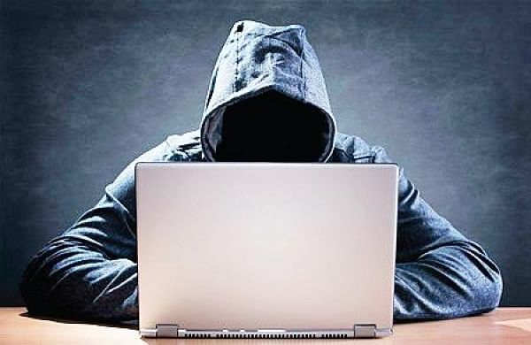 Alarming rise in cyber crimes in Bihar sends cops into a tizzy
