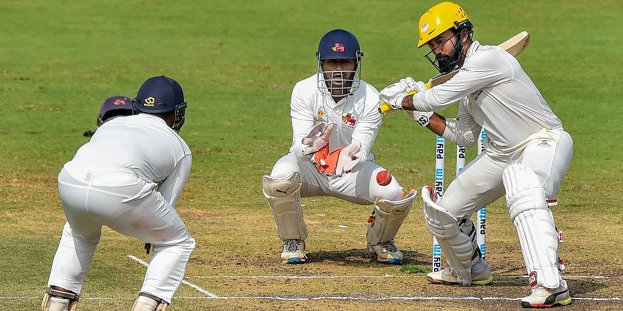 Domestic Calendar: BCCI plans to start Ranji season in December; no Irani, Duleep Trophy for 2021- The New Indian Express