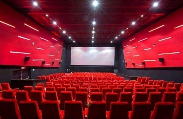 Covid: Cinema halls, drama theatres in Maharashtra to reopen from October22