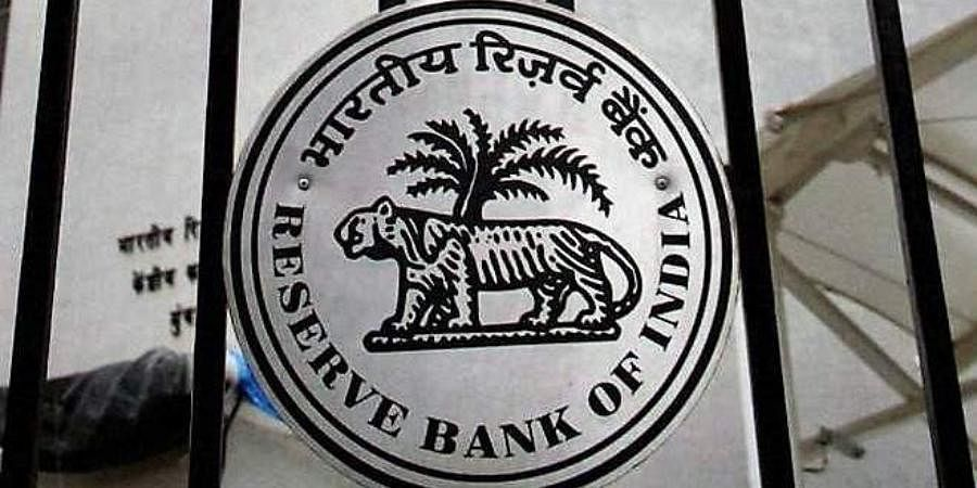 Money laundering: Banks, RBI officials and many more fell victim to the taxman and Enforcement Directorate sleuthsduring demonetisation.