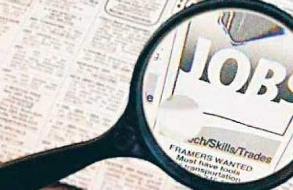 Over 10,000 people got jobs in May alone: Maharashtra minister