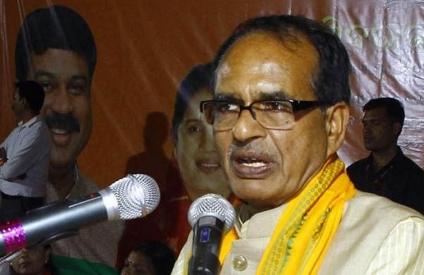 Covishield, Covaxin are safe, no need to panic over minor allergy after vaccination: MP CM Shivraj Singh Chouhan