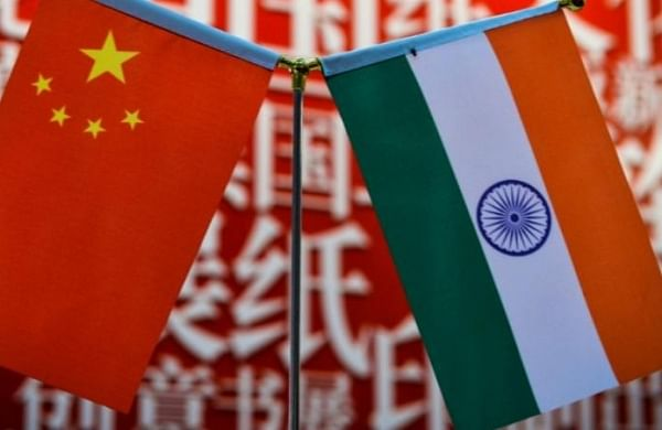 'Unilateral move': India criticises China for new land border law
