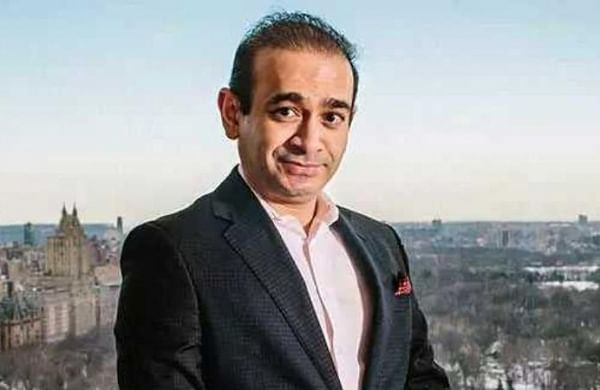 Arthur Road jail keeps special cell ready to lodge Nirav Modi