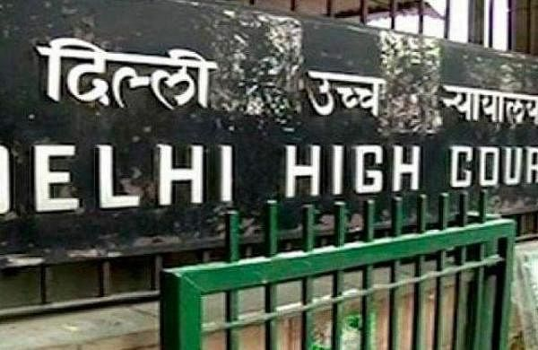 Prohibition on herbal hookahs due to COVID: HC for removal of police vehicles outside restaurants