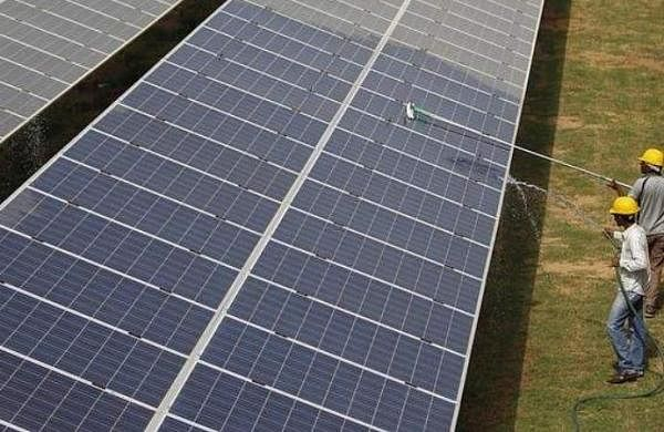 newindianexpress.com - PTI - Solar power tariffs may rise next fiscal on increased taxes: Report