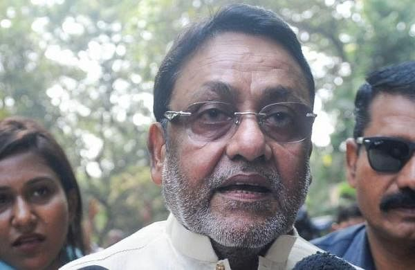 Maharashtra govt intensifies NCP minister Nawab Malik's security after threat calls over his 'NCB expose'
