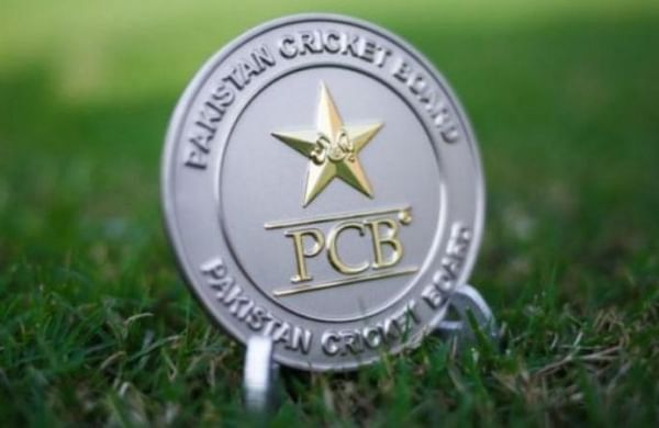 Pakistan player suspended for not reporting 'spot-fixing' approach to PCB during National T20