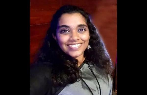 NRI student Shyama Kanagasabapathy, her mother dies in a road accident in Riyadh