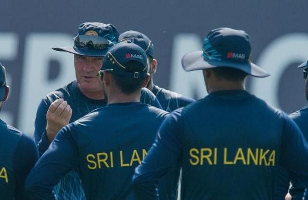 2021 T20 WC preview, Sri Lanka vs Namibia: Former champions to face Gerhard Erasmus-led side