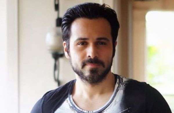 Emraan Hashmi's horror film 'Dybbuk' to release on Amazon Prime Video this month