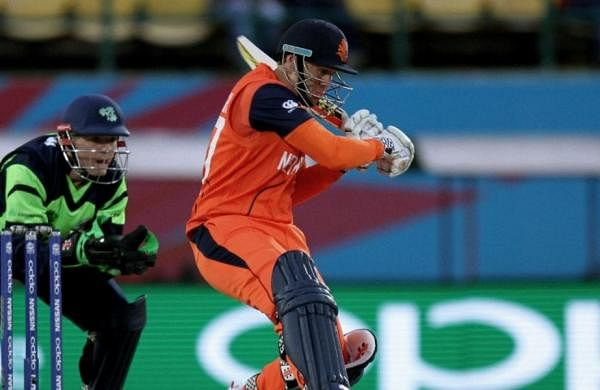 2021 T20 WC preview, Netherlands vs Ireland: Both teams eye winning start in Group A opener